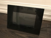 Electronic Picture Frame  Vaughan, L4J 4Y1