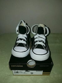 Shoes Gibsonton, 33534