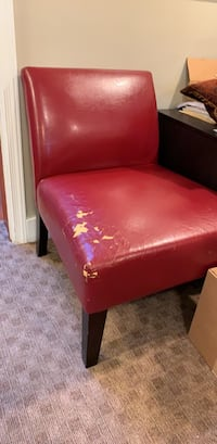 Chair Falls Church, 22042