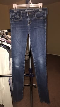 4r jeans
