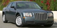 Chrysler 300 2006 Charleston