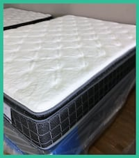 Twin Full Queen and King Mattress Sets Selling at a Discount Nashville