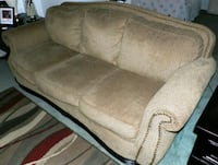 COUCH & LOVESEAT (PICK UP) Ontario, 91762