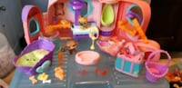 Littlest Pet shop  Oakville, L6L 2W8