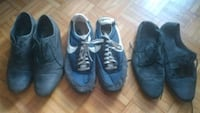Casual shoes #4 size 11 Toronto, M5B 2K5