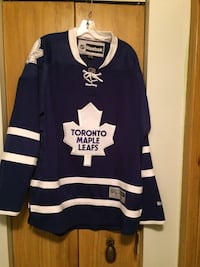 Maple Leafs Jersey (new) Brampton, L6T 2R5