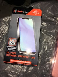 iPhone 6 glass protection  East Peoria, 61611