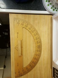 Solid wood teaching / learning tool Kissimmee, 34746
