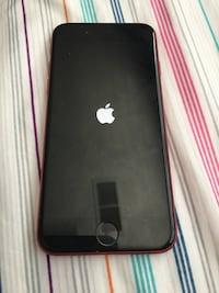 space gray iPhone 6 with box Albuquerque, 87120