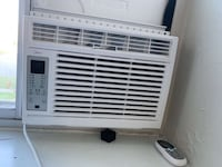 Air conditioner  Uxbridge, L9P