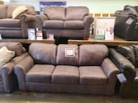 Brand New Sofa and Love Seat Combo  Rogers, 72758