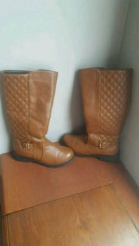 boots 3120 km