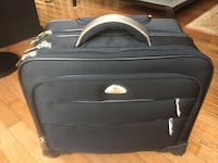 Samsonite laptop carry on bag Falls Church, 22043