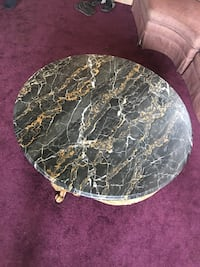 Marble tables Nutley, 07110