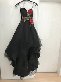 Beautiful dress / prom dress Löchgau, 74369