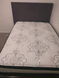 Double bed Bakersfield, 93307