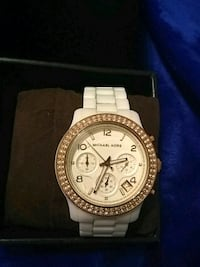 Michael Kors Watch New in box Midwest City, 73110