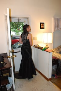 PROM DRESS Fredericksburg, 22401