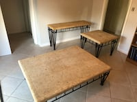 Furniture Set Clearwater, 33759