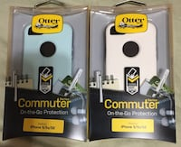 New Otter box case for IPhone 5/5S/SE Frederick, 21703