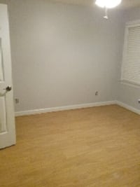 ROOM For rent in 4 bedroom house. Rent is $575 including utilities shared bath with another roommate Garner, 27529