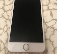 iPhone 6s 16GB Bergamo, 24128
