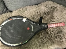 HEAD Tennisracket