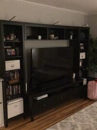 Hemnes Entertainment unit (tv stand) Yonkers, 10703