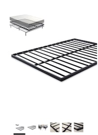King bed slate replacement  Martinsburg, 25405