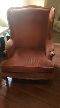 set of 2  vintage chairs Henderson, 89052