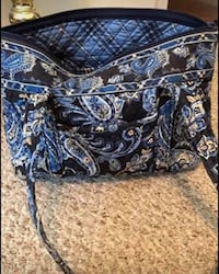 Vera Bradley Purse, used Harpers Ferry, 25425