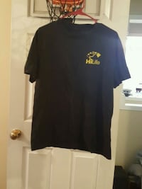 Small shirt Knoxville, 37917