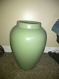vase never used $20 or beter offer Commerce City, 80022