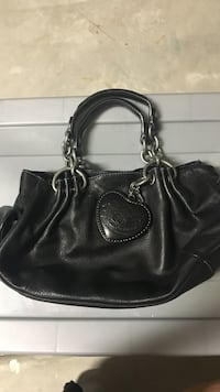 Juicy Couture Purse Sacramento, 95834