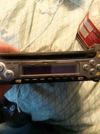 Pioneer cd player for car or atv  Thomson, 30824