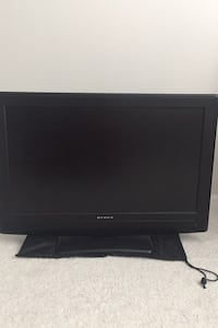 Television/ 32 inches TV