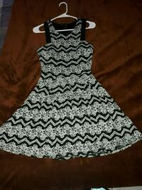 Dress  Osceola County, 34746