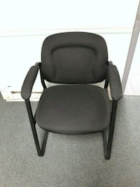 Office chair North Arlington, 07031