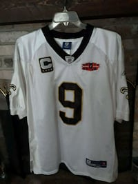 NFL Jersey Price is Negotiable Kenner, 70065