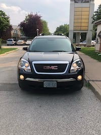 GMC - Acadia - 2009 Windsor, N9C