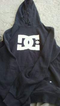 Dc sweater  Winnipeg, R3B 1L2