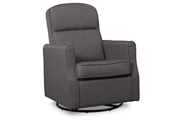 Take Blair Nursery Glider Swivel Rocker Chair You Should See This Magnificent Diffe