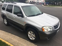 Mazda - Tribute - 2004 Ashburn, 20148