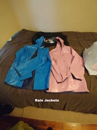 Women Clothes all seasons Pittsburgh