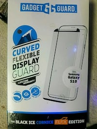 Screen protector  Omaha, 68117