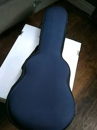 Ukulele Case brand new Oxnard, 93033