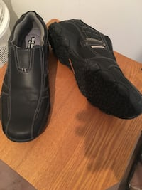 New sketchers casual men's shoes   Mississauga, L4Y 2A6