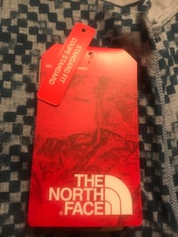 BNWT The North Face tank