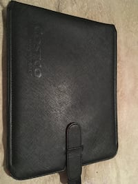 iPad case Moreno Valley, 92555