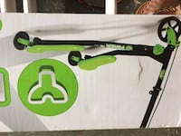 Y Fliker Scooter - New in box  Kissimmee